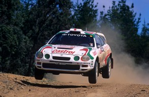 33_Toyota WRC Castrol Celica
