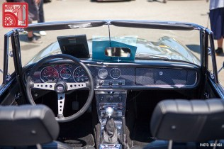 74_Nissan Datsun Fairlady Roadster