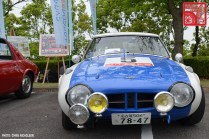 H0825_Toyota Sports 800