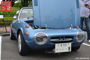 H0847_Toyota Sports 800