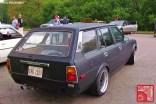 Toyota E70BlackWagonRear1