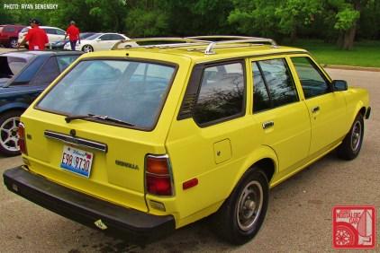 Toyota E70WagonRear1