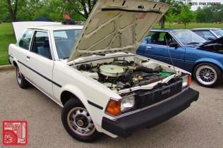 Toyota E70WhiteCoupe1