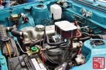 Toyota RA21Bay1