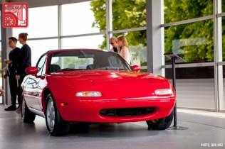 011-8557_Mazda MX5 Miata NA