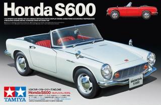 ホンダS600_4