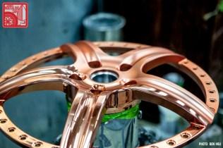 LAX Wheel Refinishing 49