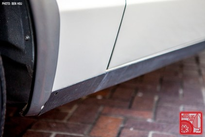 Nissan Skyline GT-R KPGC110 00127 auction 11