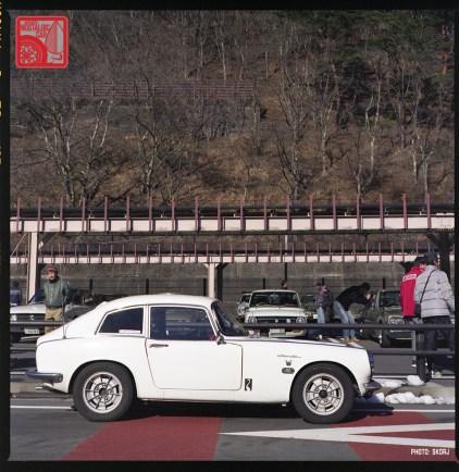 S2-Sk413_HondaS600Coupe