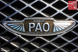 082-DY1836_NissanPao