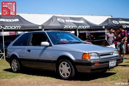 115-1551_Mazda323GTX