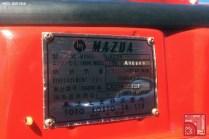 124-DY1769_Mazda RX4wagon