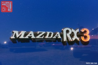 139-DY1778_Mazda RX3
