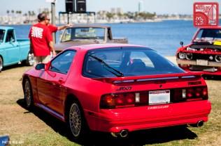 142-1559_Mazda RX7-FC3S