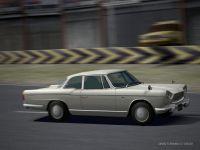 Gran Turismo 4 Prince Skyline