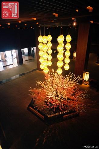 Hotel Okura 08