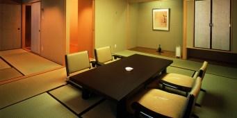 Hotel Okura 15