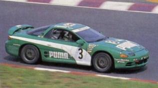 Mitsubishi GTO N1 Puma 04