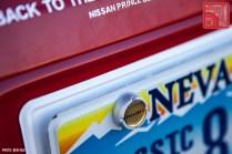 46-1848_Nissan-Skyline-DR30_Jay-Kho