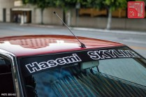 49-2045_Nissan-Skyline-DR30_Jay-Kho