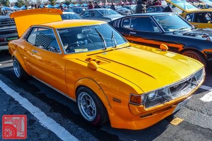 105-SM0122_Toyota Celica A20