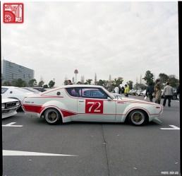 184-KLHslbld323s_Nissan Skyline C110 Kenmeri