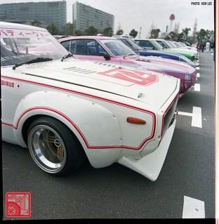 185-KLHslbld328s_Nissan Skyline C110 Kenmeri