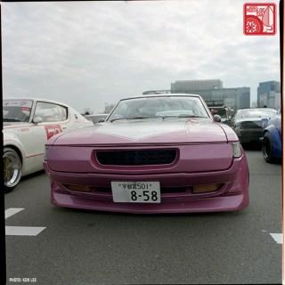 186-KLHslbld327s_ToyotaCelicaA20