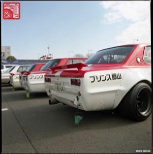 196-KLHslbld304s_Nissan Skyline C10 Hakosuka
