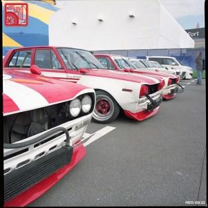 198-KLHslbld335s_NissanSkylineC10