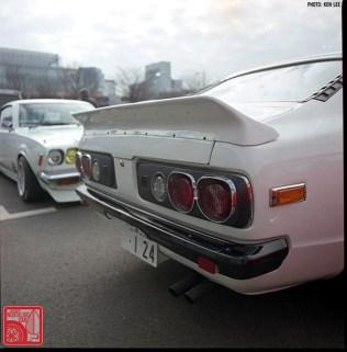 202-KLHslbld307s_Mazda RX3 Savanna