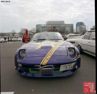 204-KLHslbld314s_NissanFairladyZ-S130-bosozoku