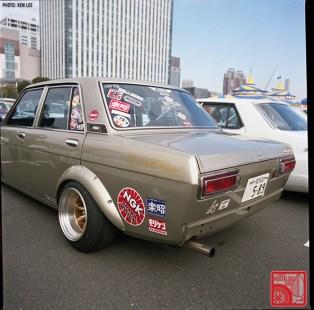 215-KLHslbld329s_NissanBluebird510