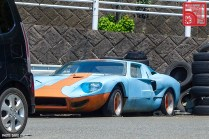 2159_Ford GT40 kit car
