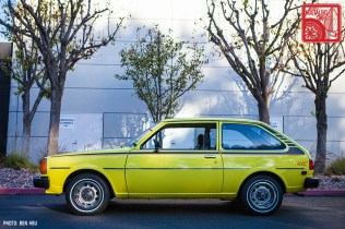 Touge_California_004-8990_Mazda GLC