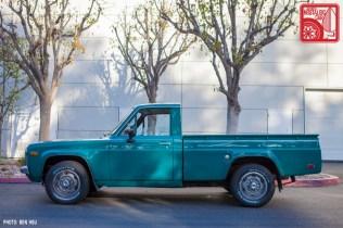 Touge_California_005-8991_Mazda REPU