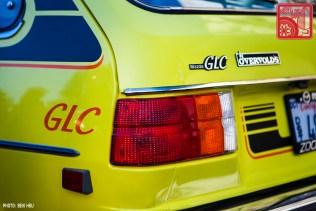 Touge_California_011-9006_Mazda GLC