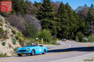 Touge_California_199-9230_Datsun Fairlady Roadster 1500