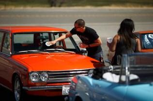 Touge_California_CHEN3073_Datsun 510 Wagon