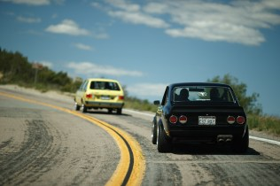 Touge_California_CHEN3158_Mazda RX2