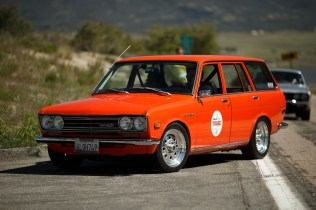 Touge_California_CHEN3172_Datsun 510 Wagon