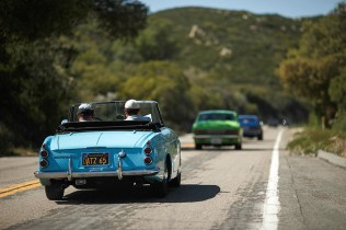 Touge_California_CHEN3266_Datsun Fairlady Roadster 1500