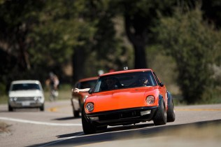Touge_California_CHEN3373_Datsun 240Z