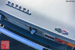 Touge_California_DY4962_Toyota Corolla S5 TE27