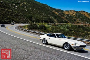 Touge_California_Datsun_240Z