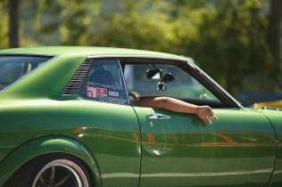 Touge_California_LARY0851_Toyota Celica A20