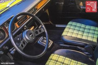 Touge_California_RS0255_Mazda GLC