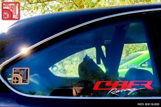 Touge_California_RS0375_Mazda RX2