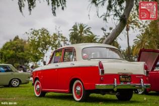 108-1324_Datsun 1000 Nissan PL310