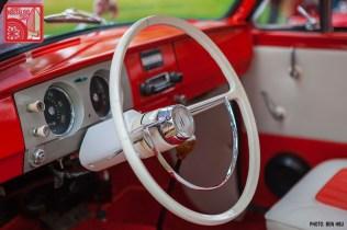 112-1328_Datsun 1000 Nissan PL310